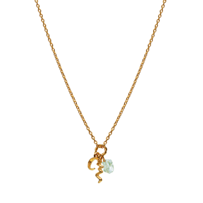 luli_necklace_gold.png